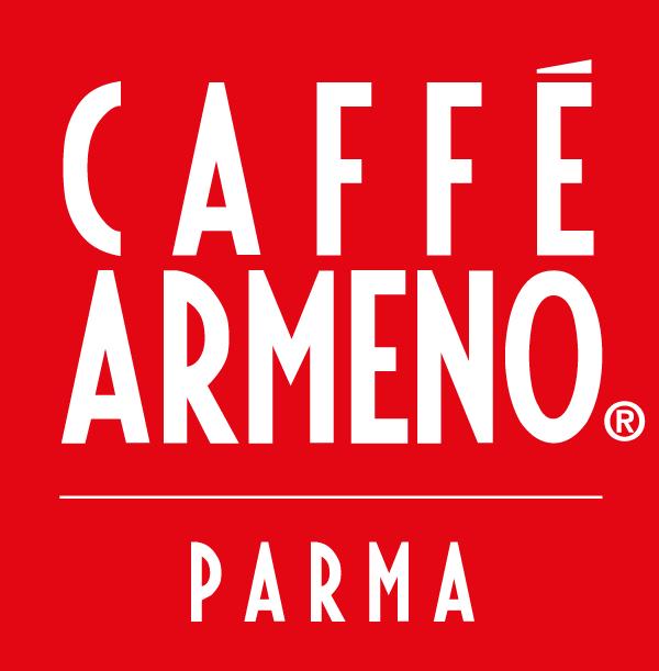 Caffè Armeno