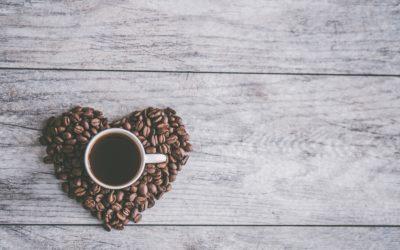 Curiosità dal mondo del caffè