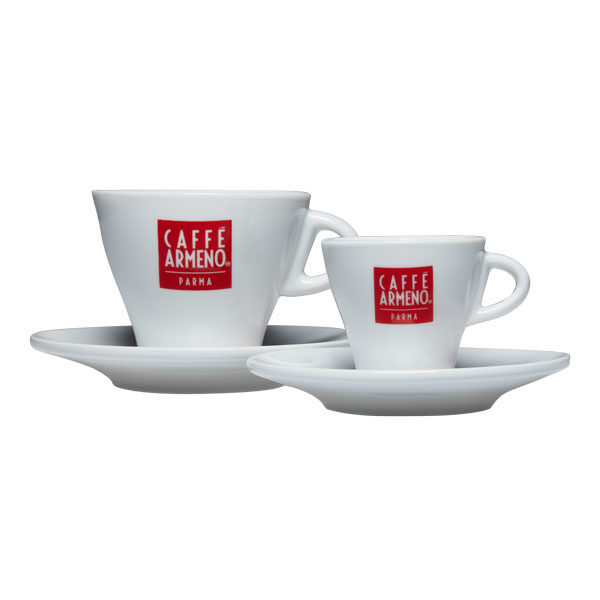 tazze caffè armeno