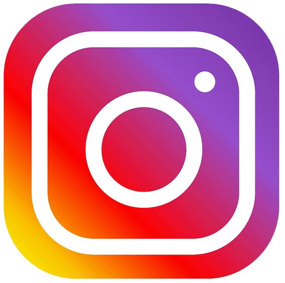 caffè armeno instagram