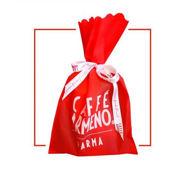 Armeno Caffè Confezione Regalo